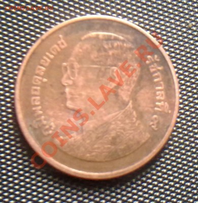 Что попадается среди современных монет - 010820111799