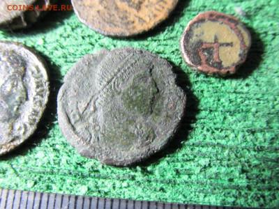 Византийские монеты - IMG_9119.JPG