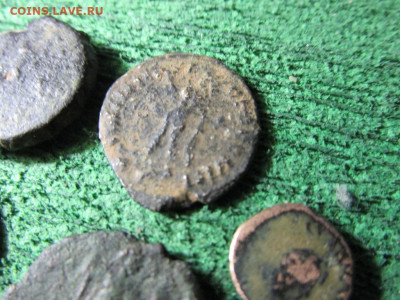 Византийские монеты - IMG_9126.JPG