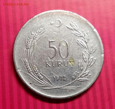 50 крушение 1972 год. Турция. До 15.01.20 в 22.15  МСК - 2020-01-12 00.16.41