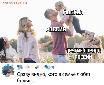юмор - YXSbzcUua78