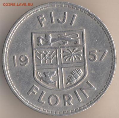 Фиджи - 11