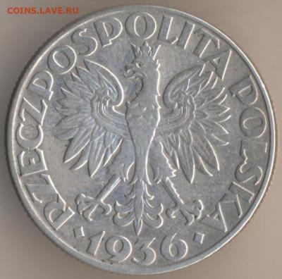 Польша - 22