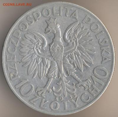 Польша - 23