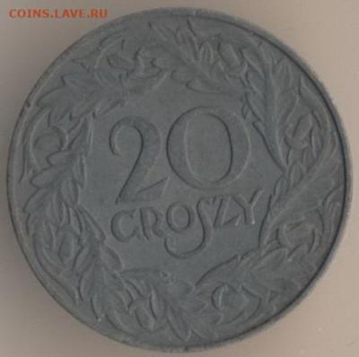 Польша - 49
