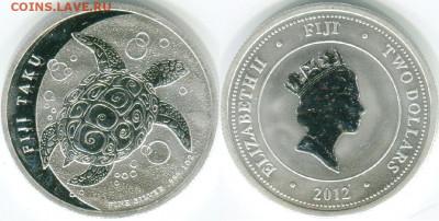 Фиджи - fidzhi-2-dollara
