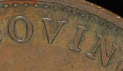 Банковские токены Канады. Описание, типы, разновидности. - token-bank-v-in-the-line