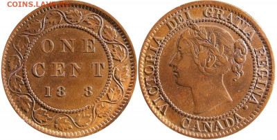 1 цент 1858 - Полный непрочекан цифры 5 - IMG_20200127_211819