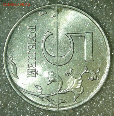 Бракованные монеты - 20200209_175536-1