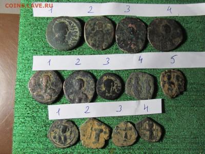 Византийские монеты - IMG_9301.JPG