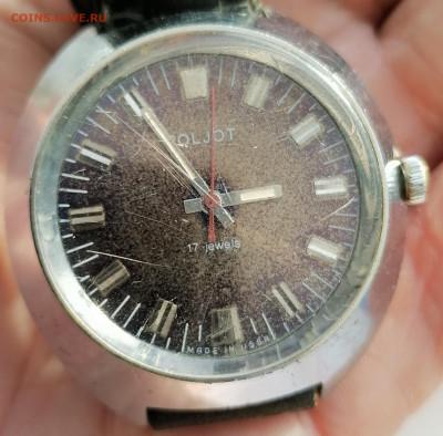 Часы полет СССР на ходу до 20.02.2020 22.00 - IMG_20200208_103050