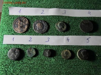 Византийские монеты - IMG_9308.JPG