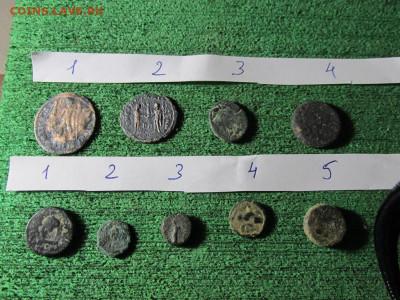 Византийские монеты - IMG_9311.JPG