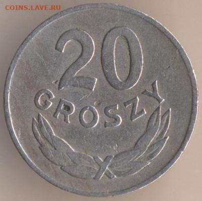 Польша - 15