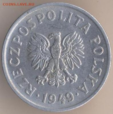Польша - 18