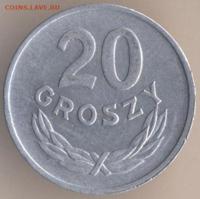 Польша - 17