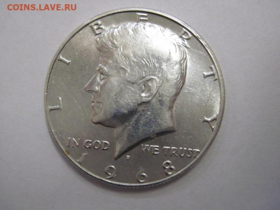 Полдоллара США 1968 до 06.03.20 - IMG_8096.JPG