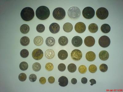 Продаю монеты - DSC00427