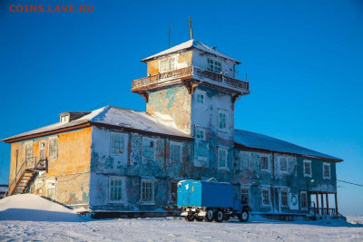 Арктика. - 2015_03_03-12_18_23.JPG
