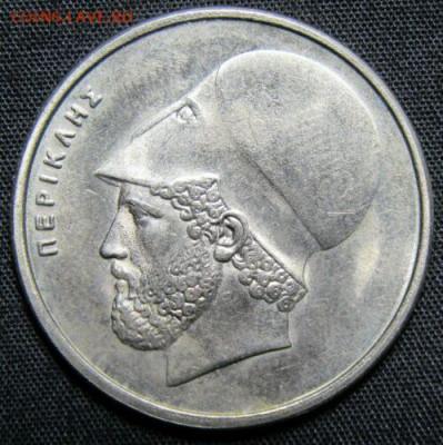 Чем отличаются памятные и юбилейные монеты от стандартных??? - перикл