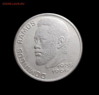Чем отличаются памятные и юбилейные монеты от стандартных??? - рамос