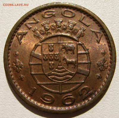 Португальские колониии. - IMG_5007.JPG