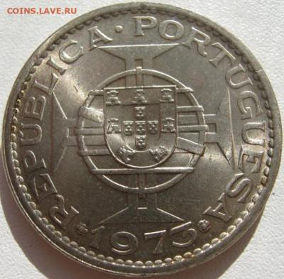Португальские колониии. - IMG_5389.JPG