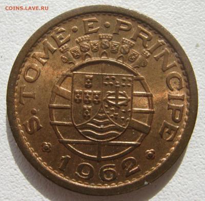 Португальские колониии. - IMG_5509.JPG