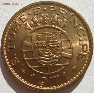 Португальские колониии. - IMG_5396.JPG