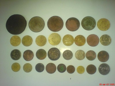 Продаю монеты - DSC00431