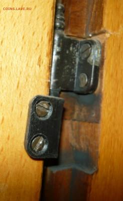 Куплю дверные петли от Румынской мебели. - P1060714.JPG