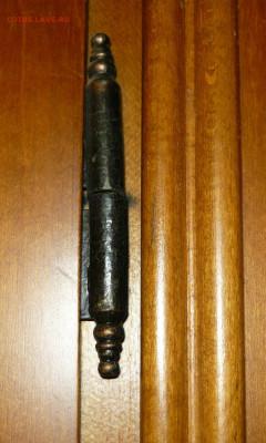 Куплю дверные петли от Румынской мебели. - P1060712.JPG