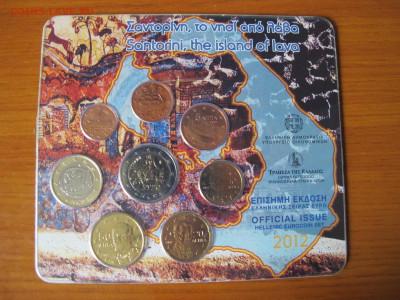 Официальные наборы Греция-2010 и 2012. - IMG_0648.JPG
