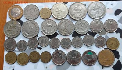 Монеты мира ФИКС (новое) до 27.03 - PSX_20200327_075345