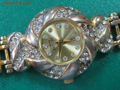 куплю часы.наручные карманые - IMG_1549.JPG