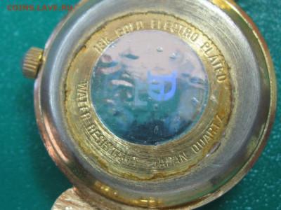 куплю часы.наручные карманые - IMG_1550.JPG