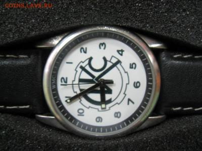 куплю часы.наручные карманые - часы2.JPG