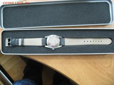 куплю часы.наручные карманые - часы3.JPG