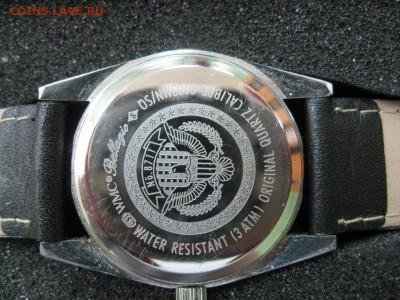 куплю часы.наручные карманые - часы4.JPG