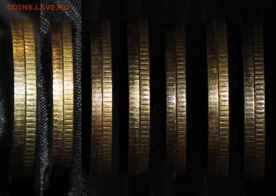 Бракованные монеты - 2 03
