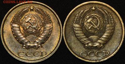Бракованные монеты - 2 02
