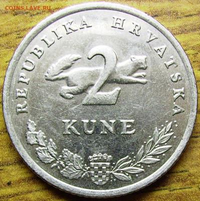 Что попадается среди современных монет - IMGP1719.JPG