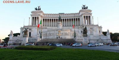 Россия оказывает Италии помощь в беде уже не первый раз - zx