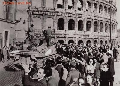 Россия оказывает Италии помощь в беде уже не первый раз - tZ6sJqAk_o