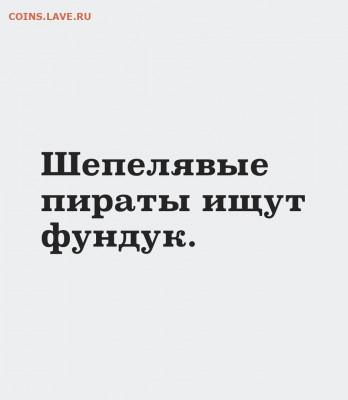 юмор - kDJtbZrrfvU