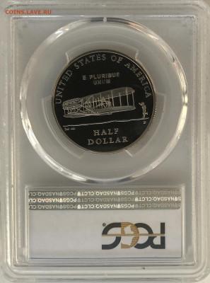Авиация космонавтика на монетах - 5C77B130-325B-4623-9C45-C7FC21695AFA