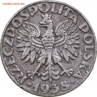 Польша - 177503866 (1)