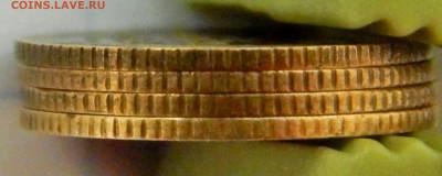 1 копейка 1961- разный шрифт. - DSCN8046_2250x900.JPG