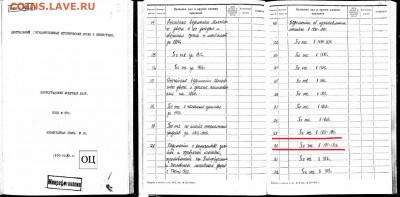 """А была ли """"девочка"""" (монета) 10 рублей 1911 года советского - 570-1"""