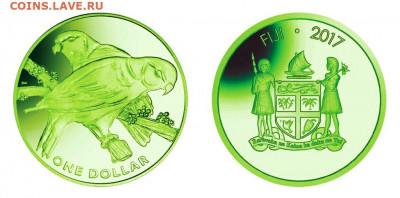 Монеты в необычном цвете - art_15_image_2-1024x507